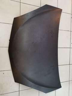 Myvi First model Front Bonnet