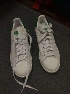Adidas Stan Smith (Authentic)