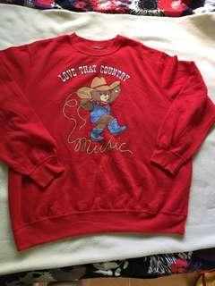 Sweater ❤️🤗