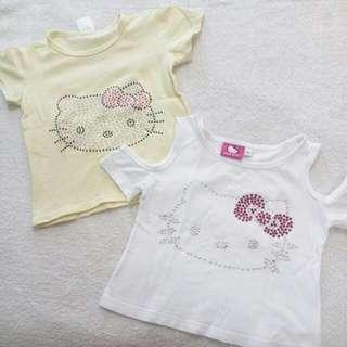 Babies Wear - Bundle For 99