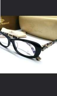 Vivienne Westwood spectacle eyewear and selling below my cost