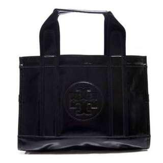 Sale!!!! Authentic Tory Burch Patent Tote bag