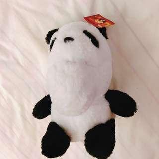 熊 玩偶 玩具 布偶 Toy