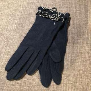 🚚 冬季保暖手套