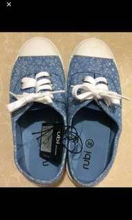 NEW Rubi Shoes