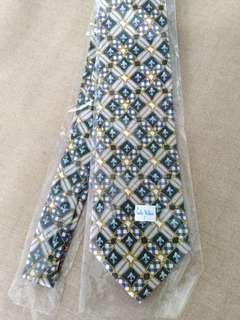 全新 Gelo Vatino 領帶