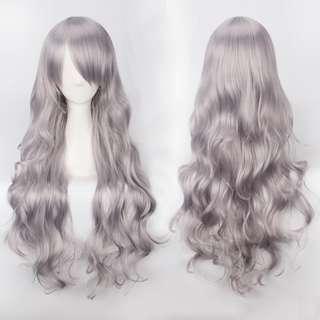 🚚 Wig - RESTOCKING -