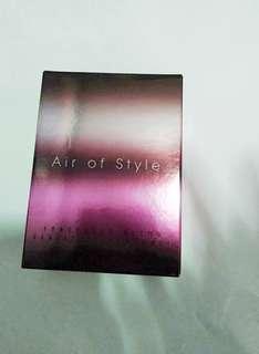 MAC Perfume Tester - Air of Style