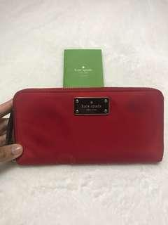 REPRICED 🎉 Authentic kate spade