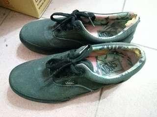 🚚 贈 vans鞋
