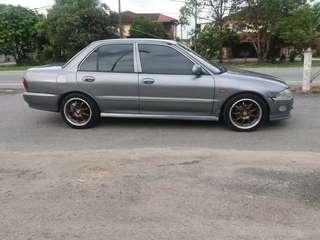 Wira 1.5m...thn 00..injection..banting  call/whsap  0173136265 0173136265 0173136265  http://www.wasap.my/+60173136265/Wira1.5