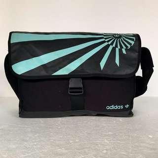 Adidas original unisex