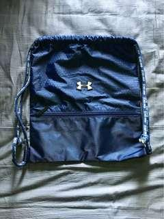 Under Armour Draw Sling Bag