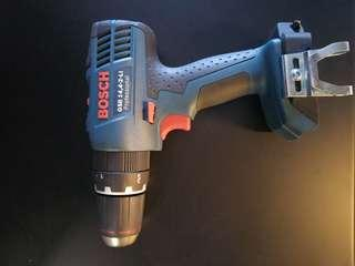 Bosch GSB014.4.2-LI 石屎鑽