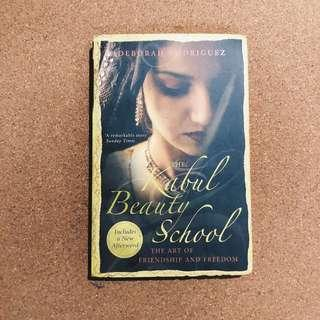 The Kabul Beauty School (Non-fiction)