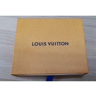Louis Vuitton Mens Multiple Wallet M30531