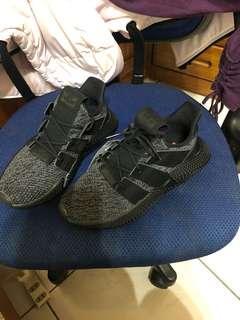 🚚 Adidas雪花老爹鞋