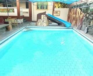 AMANDA 1 pansol private resort for rent resort in pansol laguna Contact#09973771817