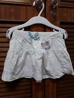 girl skirts  and pants