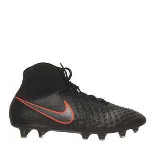 62bb30efec26 Nike Magista Obra 2