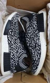 [NEW] Adidas NMD R1 PK