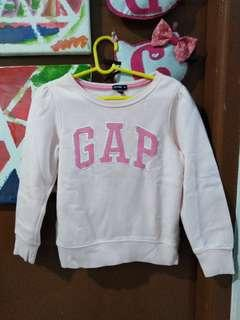 Gap jacket size4