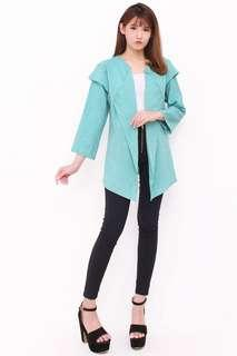 Claudia Basic Outer