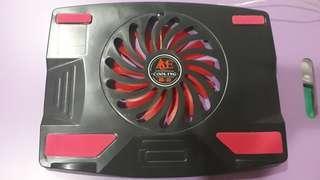 Fan / Kipas / Cooler laptop