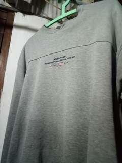 Sweater bhpc beverly hills polo club