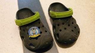 Crocs Sandals for Children