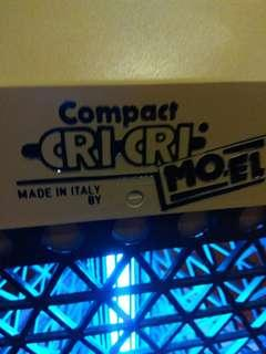 Insect trap Cri-Cri for sale