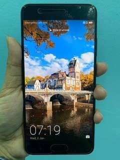 Huawei P10 Plus 128GB/6GB RAM