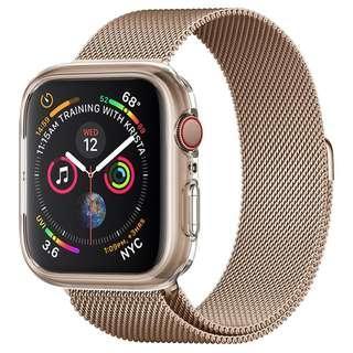 Apple Watch Series 4 (44mm) Case Liquid Crystal