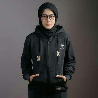 Jaket Wanita Premium Murah
