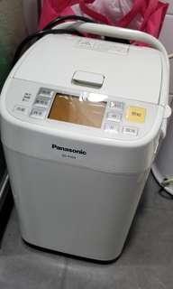 Panasonic 麵包機 SD-P104