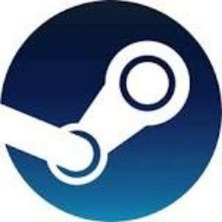 Cheap Steam Games (Singapore Steam Gifting)