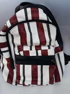 Zara Man Bags