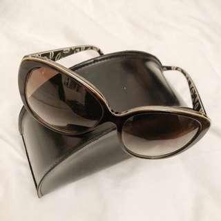 🚚 Marc by Marc Jacob's Sunglasses