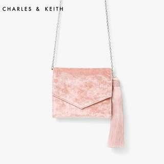 Charless and Keith Wallet 70% Discon