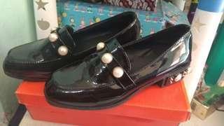 Shoes merk Sofiya 99%