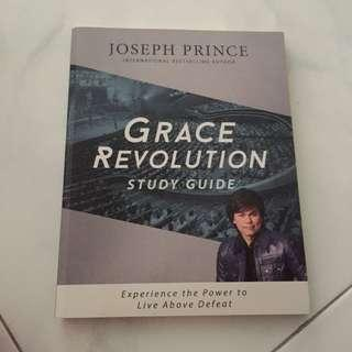 🚚 Christian Book