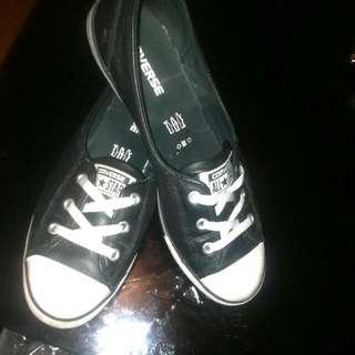 Converse All Star Size 40