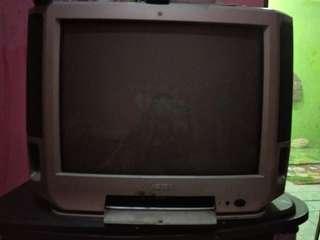 TV Tabung Akira