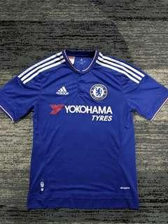 Chelsea Home 15/16 Jersey