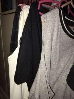 $8 dress clearance