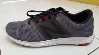 New Balance Koze Sneakers Running ORI