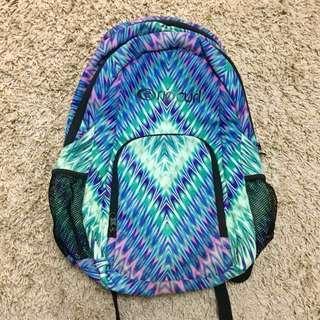 Rip Curl bagpack (original)