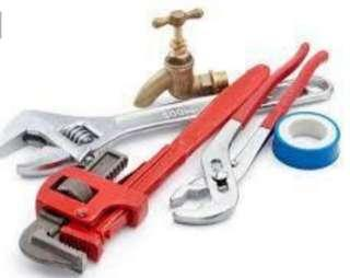 FAUCET/TAP INSTALLATION @ $30 ONLY!!!