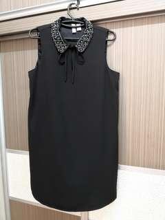 Little Black Dress #APR10