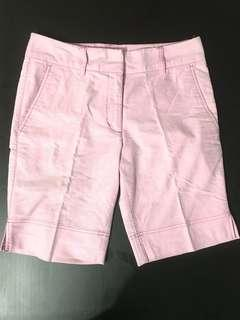 Adidas ladies bermudas